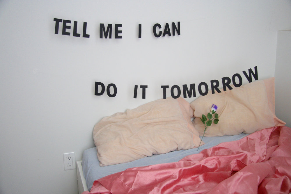 Untitled (Do It Tomorrow) India K.jpg