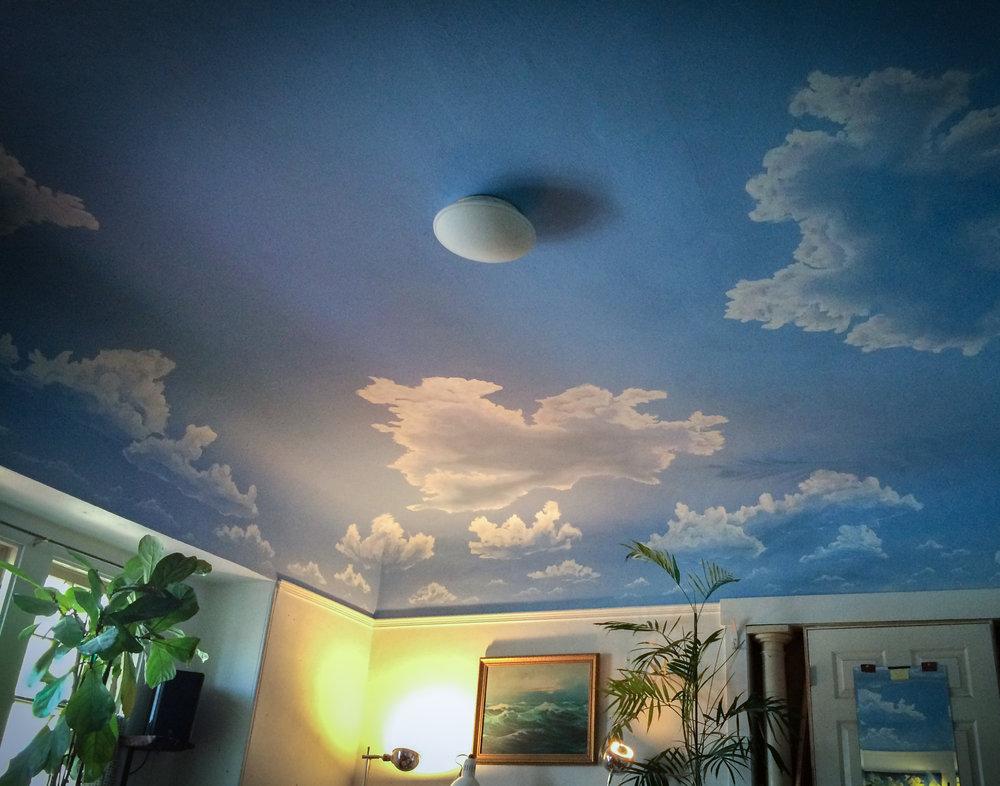 hand painted cloud ceiling mural.jpeg