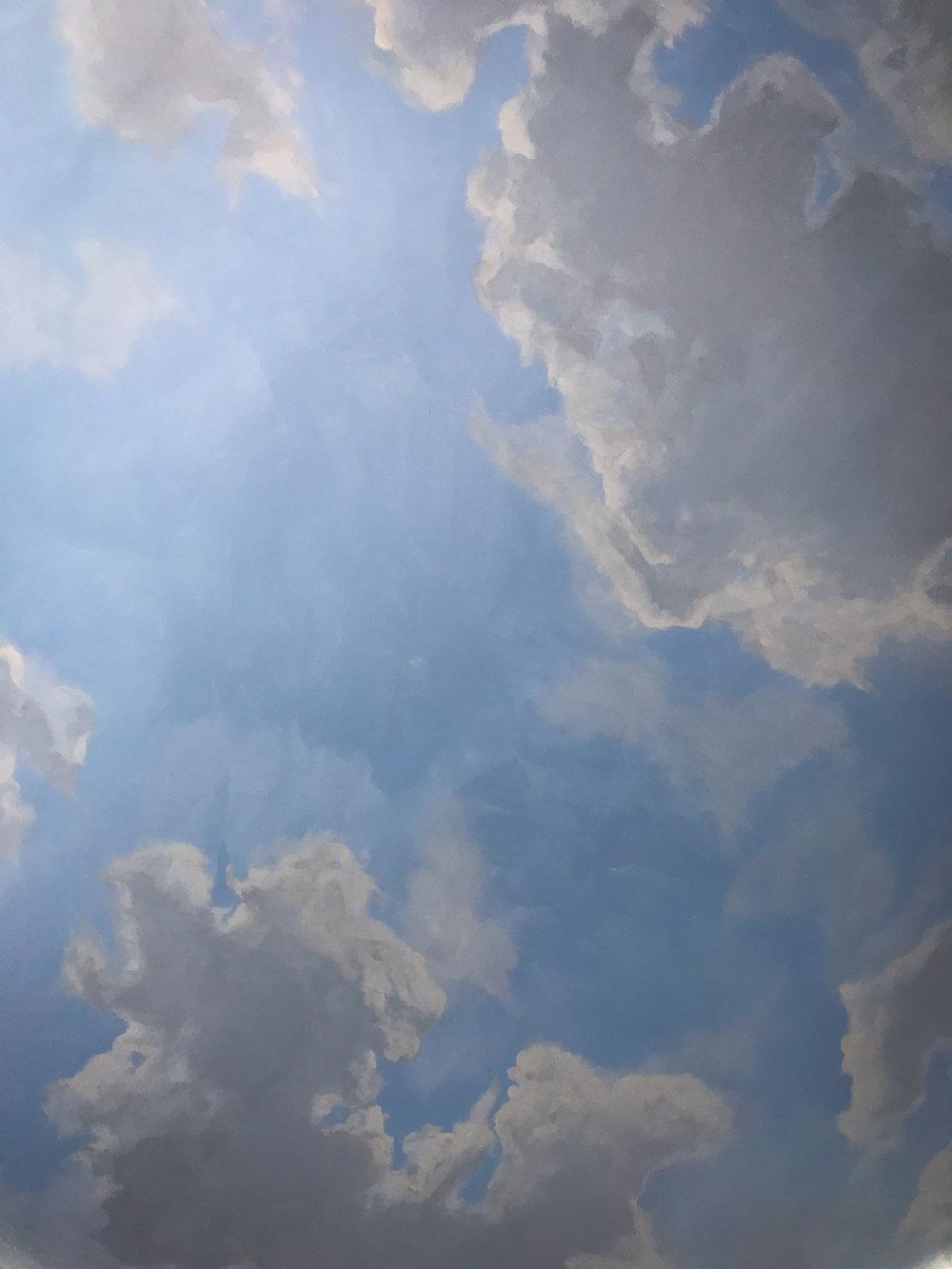 Cloud ceiling mural painting.jpg