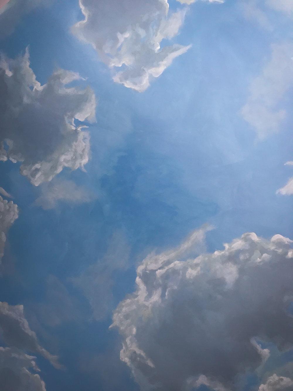 muralist created cloud ceiling.jpg