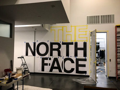 The+north+face+hand+painted+mural.jpg