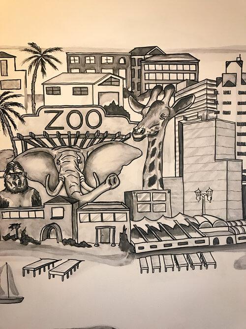 Traveling+muralist+work+depicting+San+Diego+zoo.jpg