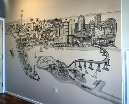 Hand+painted+San+Diego+cartoon+map.jpg