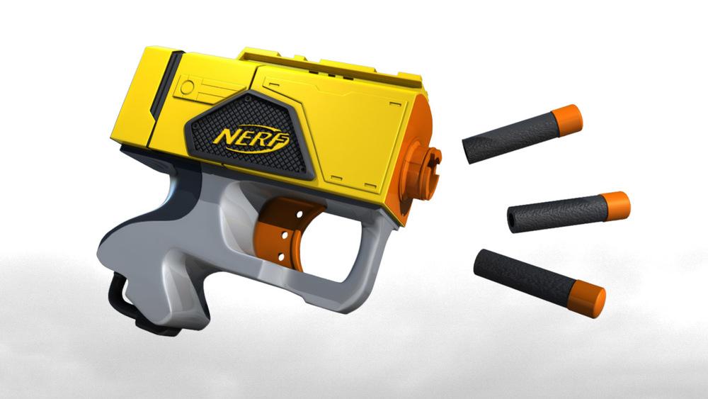 Nerf.jpg