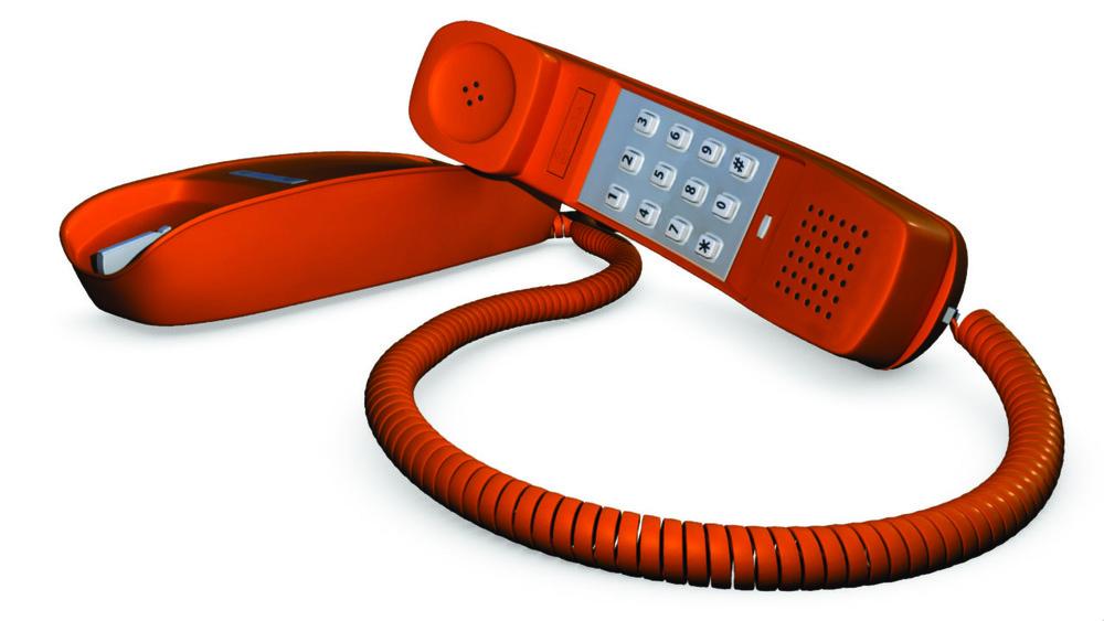 phoneOpen.jpg