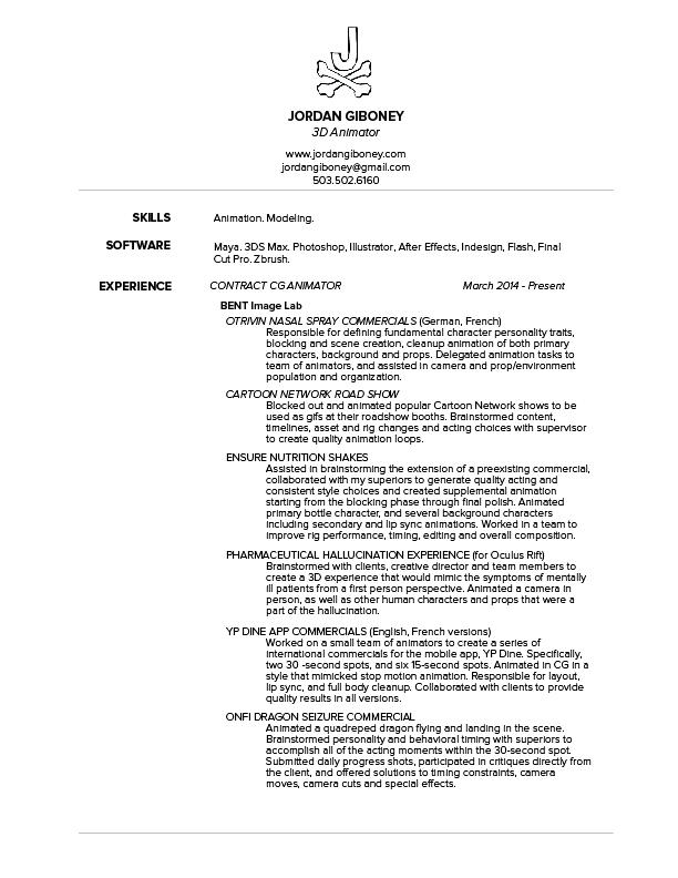 giboneyJordan_resume.jpg