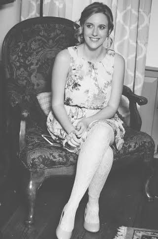 Remi Moses (Actress)