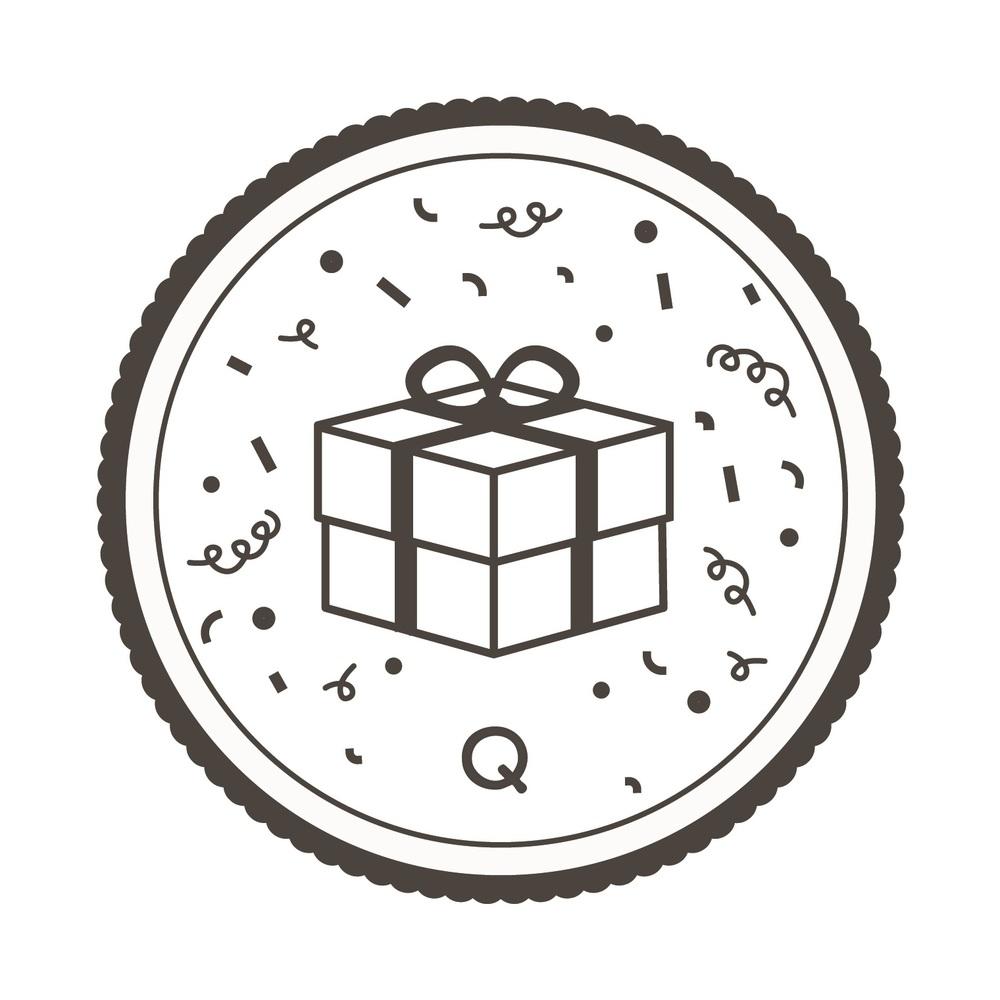 Quixotic: Square for Square
