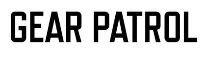 Quixotic: Gear Patrol