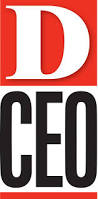 D CEO - September 2014 Issue