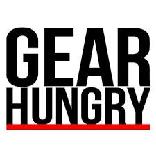 Quixotic: Gear Hungry