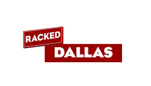 Quixotic: Racked Dallas