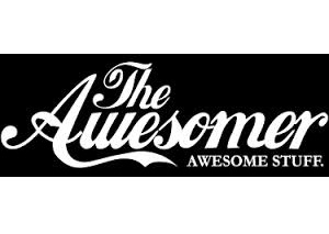 Quixotic: The Awesomer