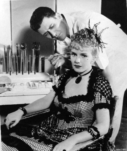 frances-farmer-makeup-come-and-get-it.jpg