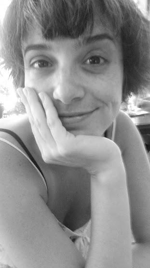 Carla Sagulo, mis plumas favoritas de la poesía