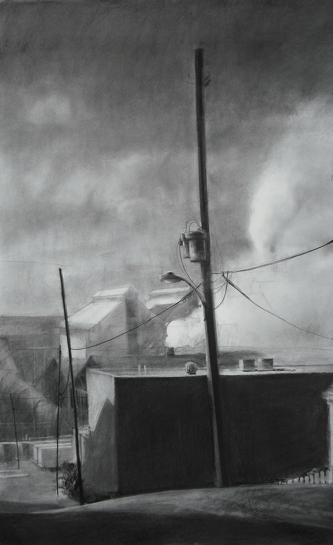 Neighborhood and Industry, 2006
