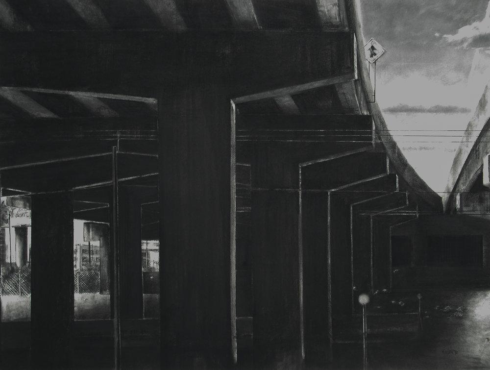 Merge, 1998