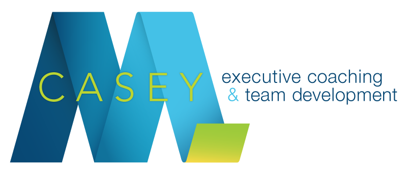 Casey Executive Coaching & Team Development