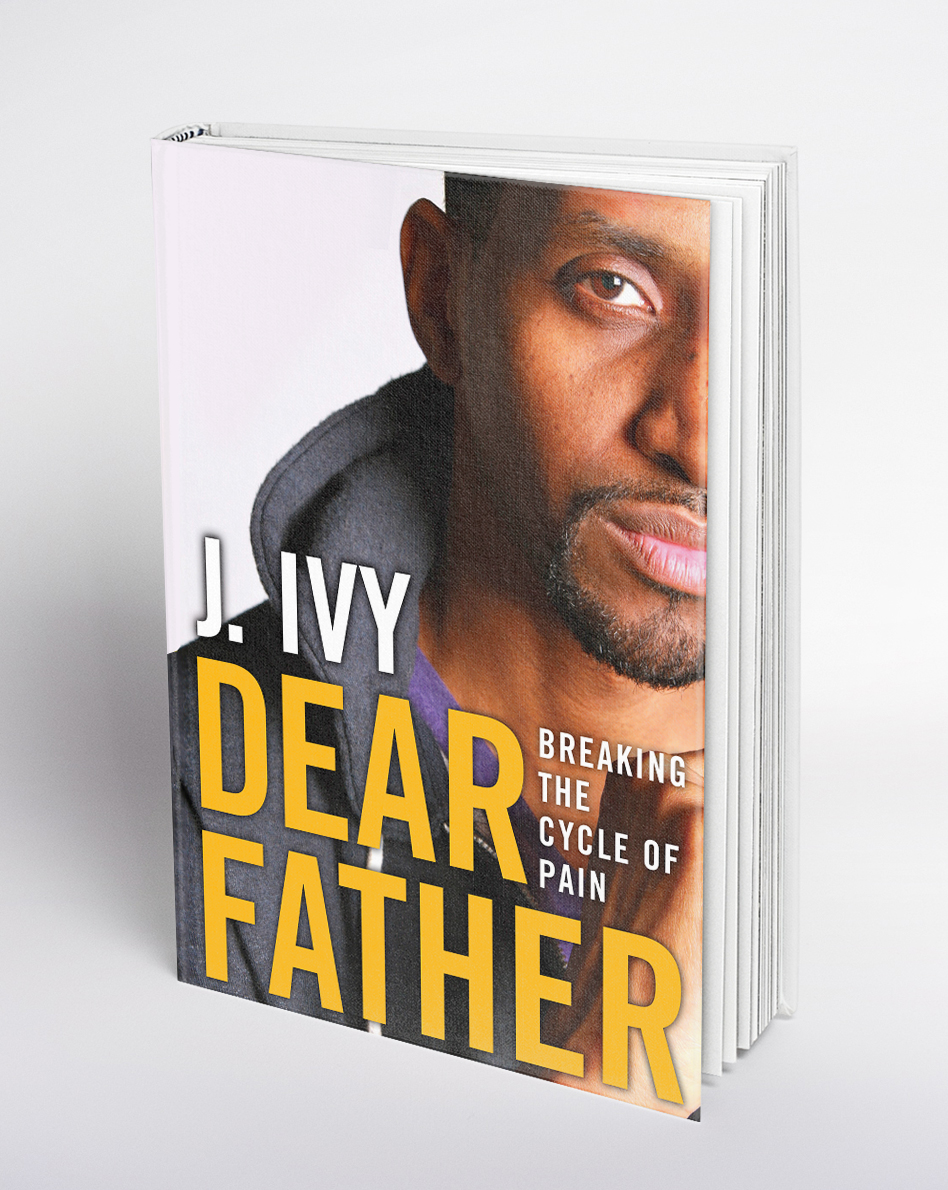 "Buy ""Dear Father: Breaking the Cycle of Pain"""