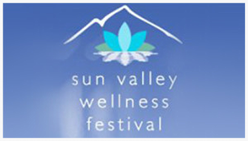 Sun-Valley-Wellness-300x172.jpg