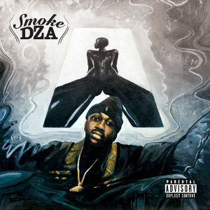 Smoke DZA Black Independence ft. J. Ivy