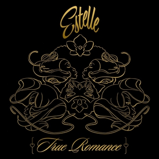 Estelle Time Share (Suite 509) ft. J. Ivy