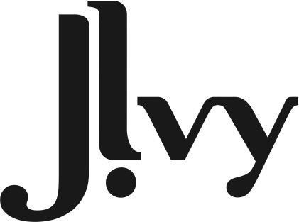 J. Ivy logo.jpg