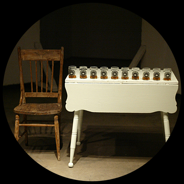 circleslide_cleaning1.jpg