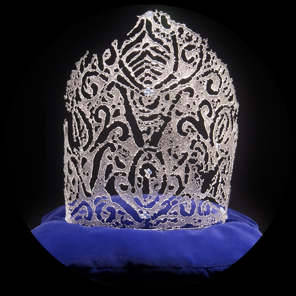 circleslide_crown.jpg
