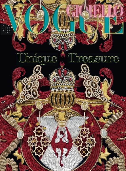 vogue cover 2013 december.jpg