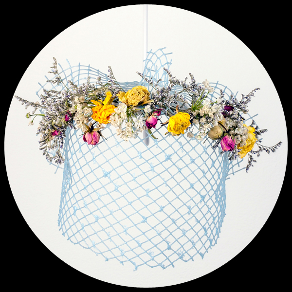 bluebridesmaid_thumb.jpg