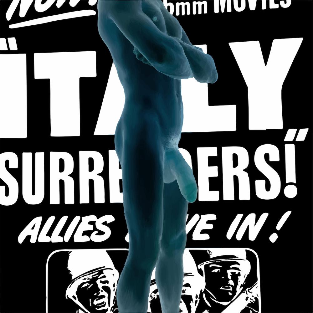 Italy Surrenders High.jpg