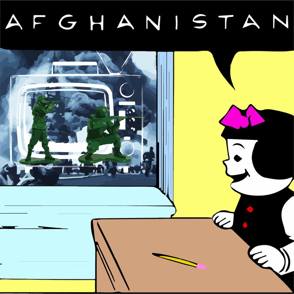 Nancy Afghan Final JPEG.jpg