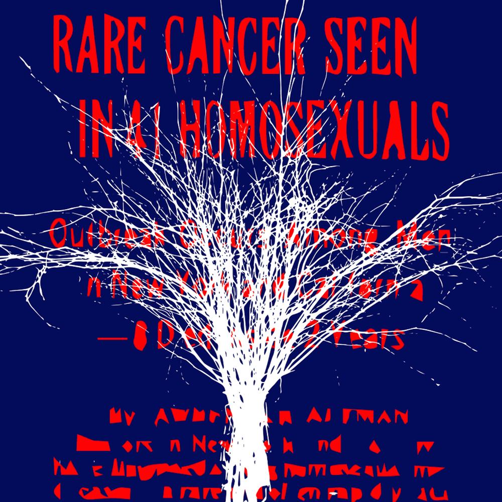 Rare Cancer.jpg