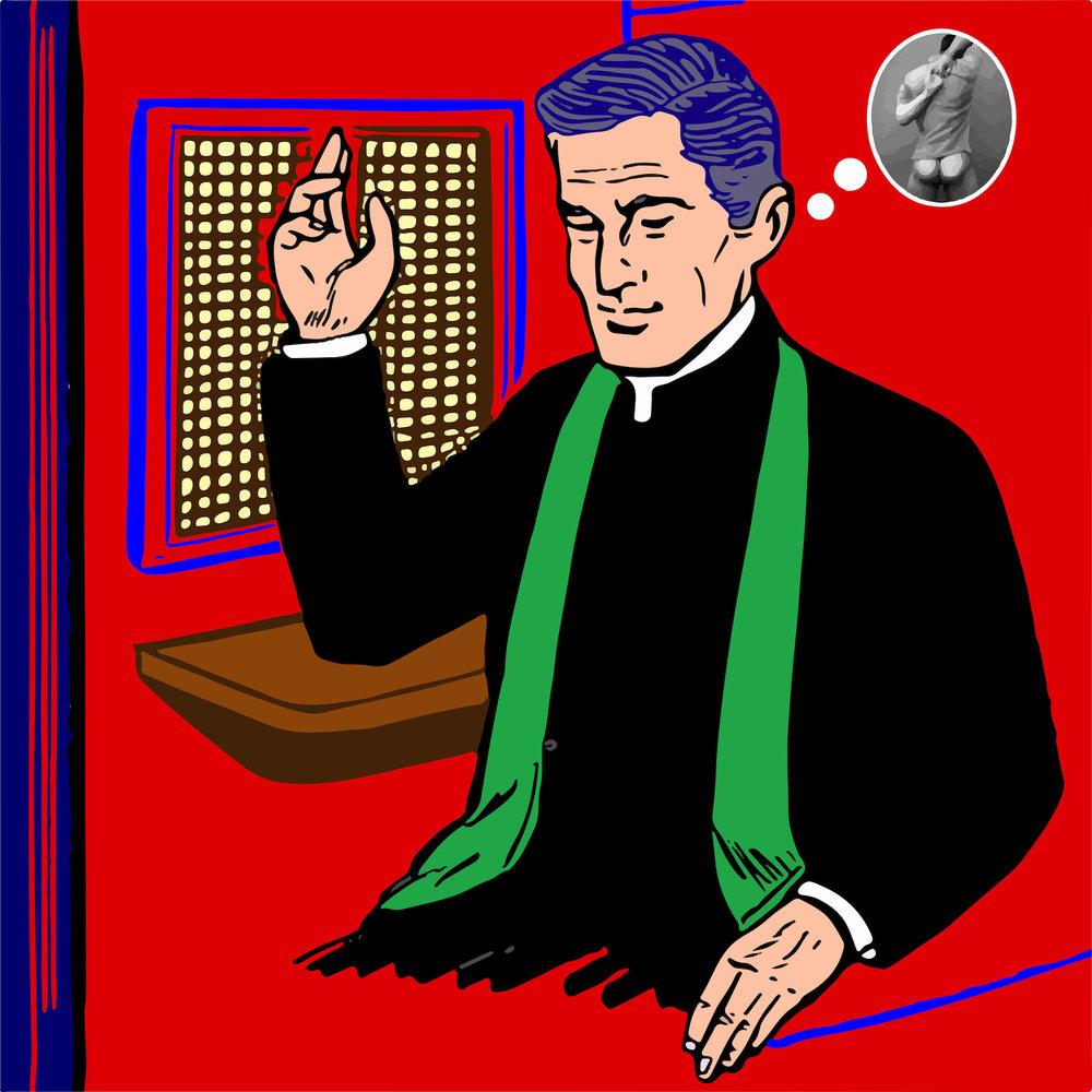 Confession Final JPEG.jpg