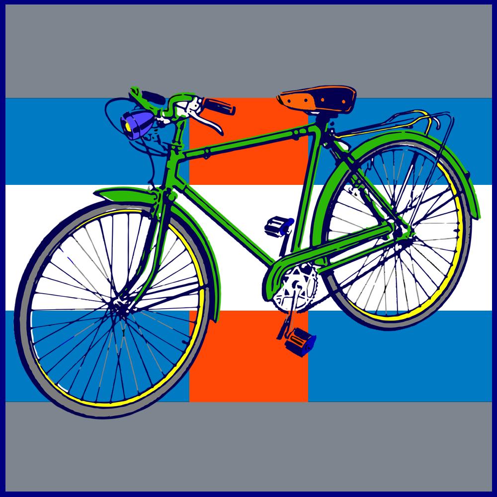 Mens Things Bicycle.jpg