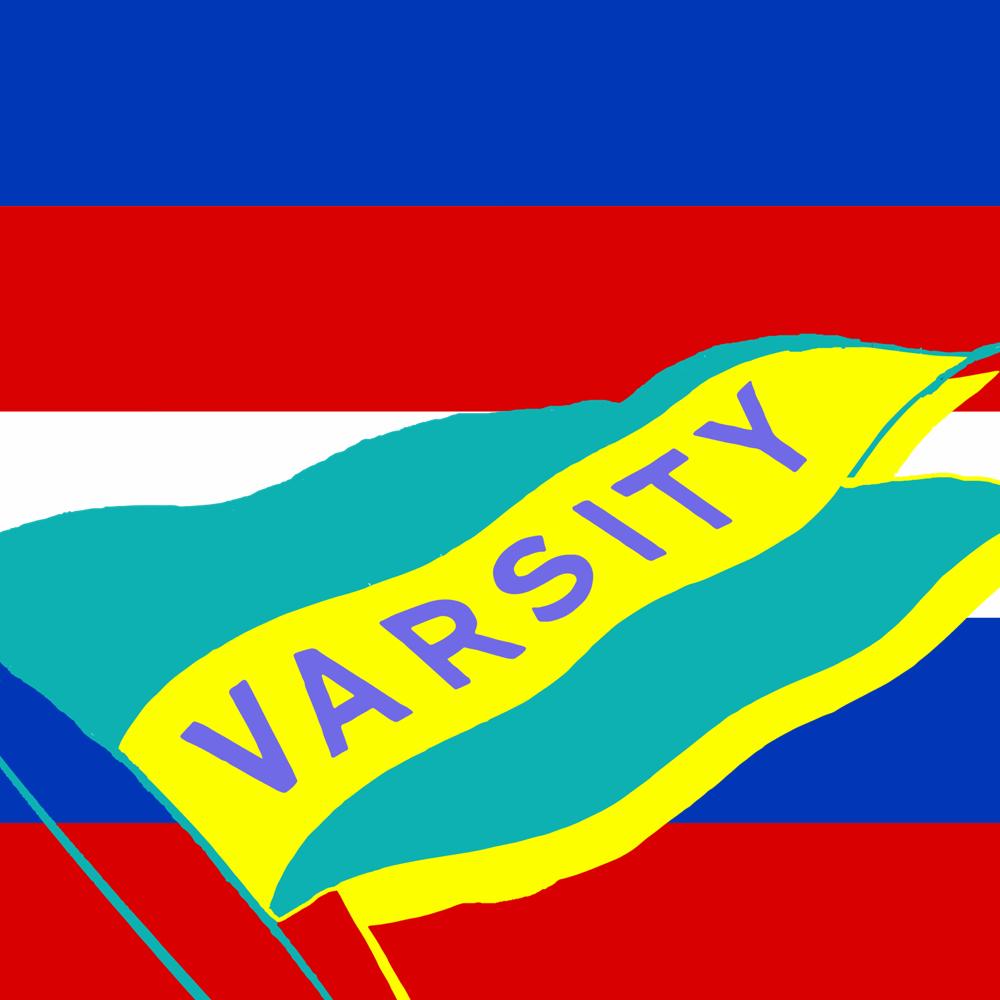 Mens Things Varsity Flag copy.jpg