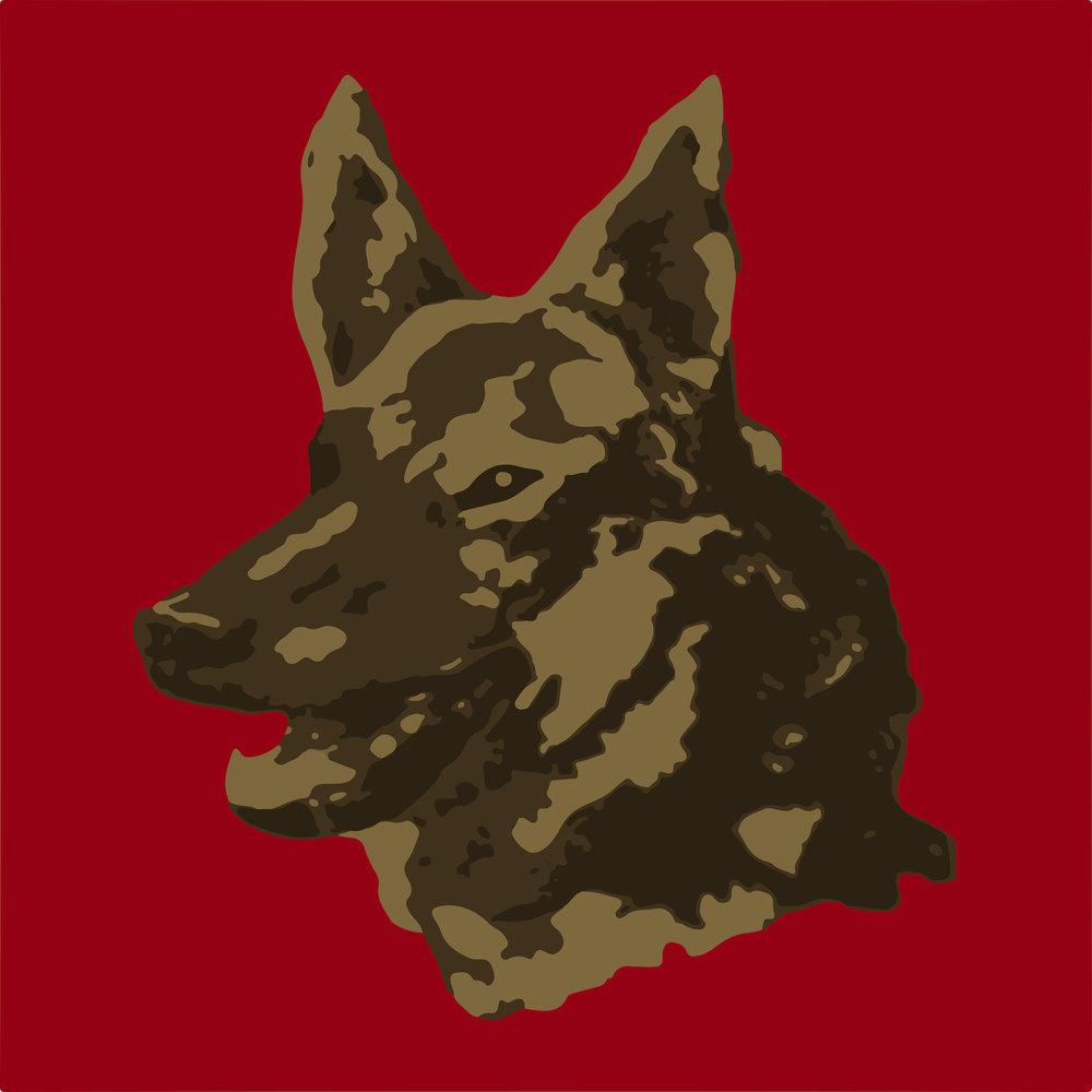 Wolf Ciggs Final JPEG.jpg