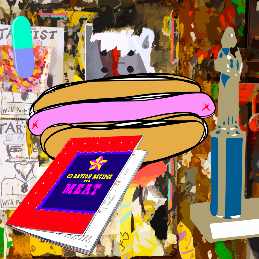 Z. Final Art Master File.111.jpg