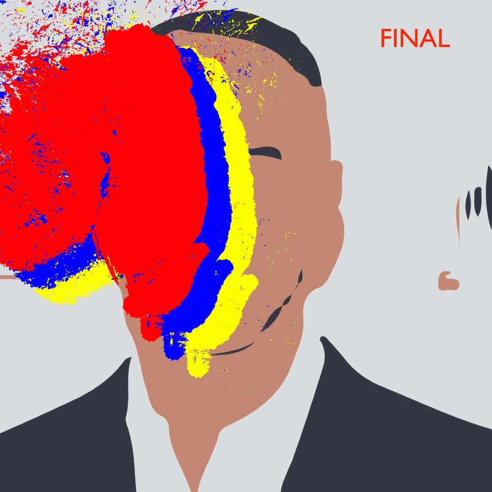 Z. Final Art Master File.213.jpg