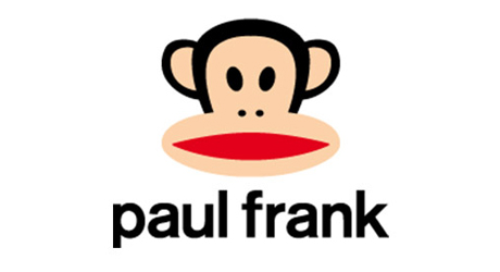 how-designer-paul-frank-lost-the-rights-to-his-name.jpg
