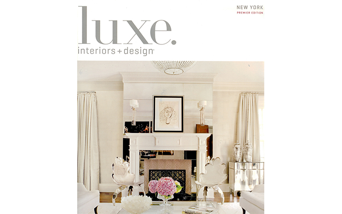Luxe-2011-Cover-700x438x72dpi[1].jpg