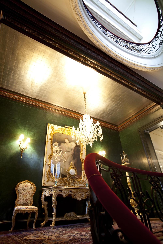 G_Stairs_MG_0264.jpg
