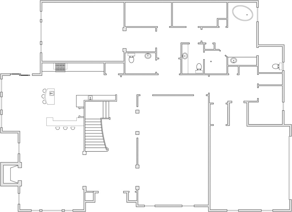 floor plan from architect_FOR WEBSITE_03 Model (1).jpg