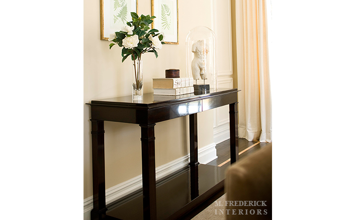 Short Hills LR Side Table 700x438x72.jpg