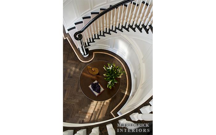 Short Hills Stairs 700x438x72.jpg