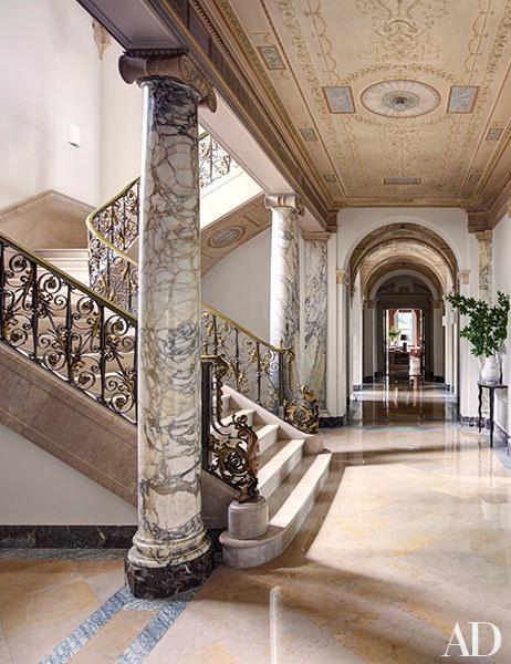 selldorf-frederick-designed-new-jersey-mansion-03.jpg