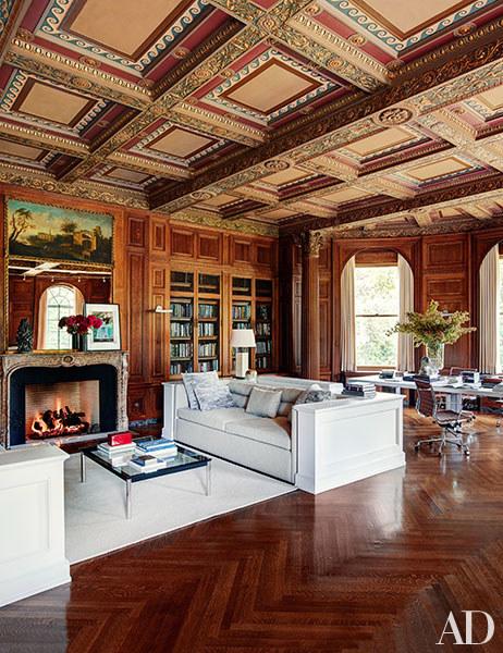 selldorf-frederick-designed-new-jersey-mansion-06.jpg