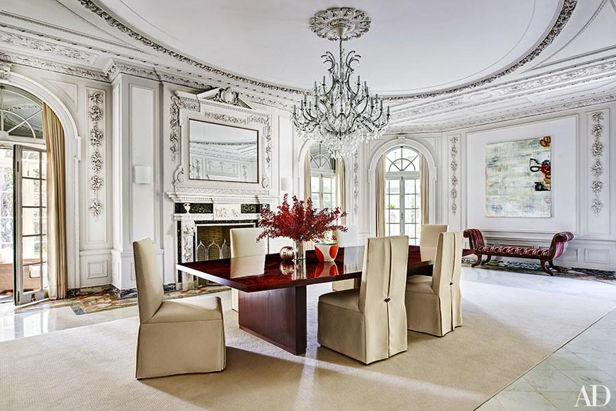 selldorf-frederick-designed-new-jersey-mansion-07.jpg