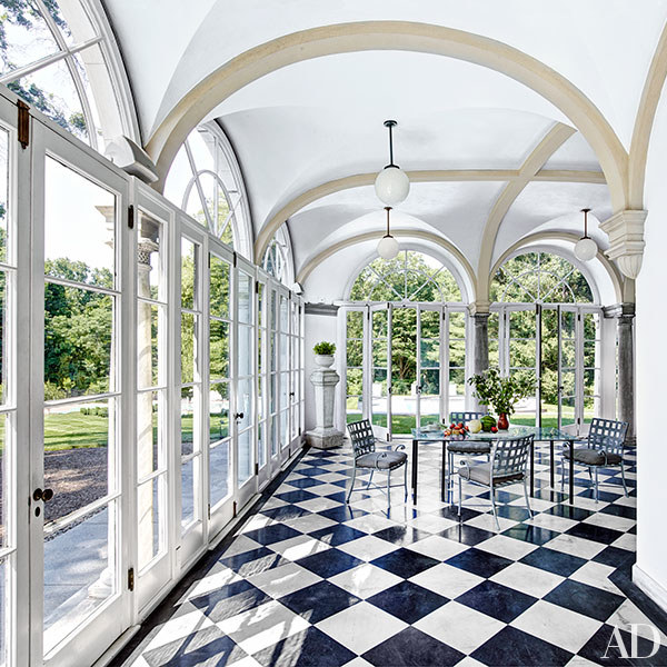 selldorf-frederick-designed-new-jersey-mansion-09.jpg